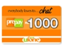 Picture of Ufone 1000
