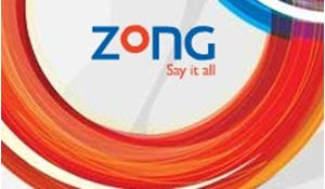Picture of Zong 1000