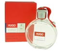 Picture of Hugo Boss For Women - 125ml