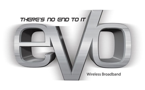 Picture of Evo Wireless 2100