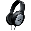 Picture for category Headphones and Mics