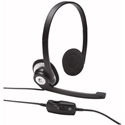 Picture of Logitech ClearChat Stereo Headset
