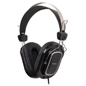 Picture of A4Tech Headset HU-200