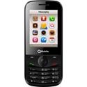 Picture of QMobile E5