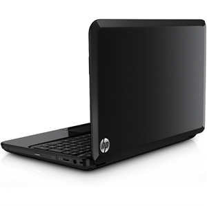 Picture of HP Pavilion G6-2225TU