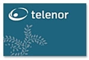 Picture of Telenor 1000